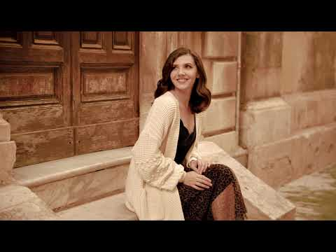 Larisa for Chicwish in Sicily - Modica & Ragusa Ibla