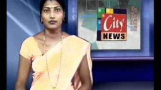 23June2011 Akola City News