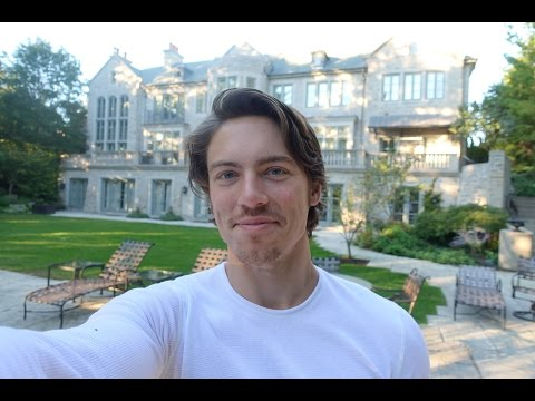 How Much Money Did I Inherit | The Full Day Vlogs are Coming Back Baby