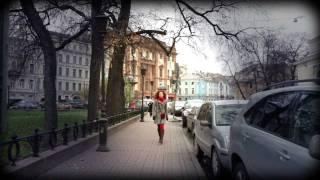 Ленинград – Любовь