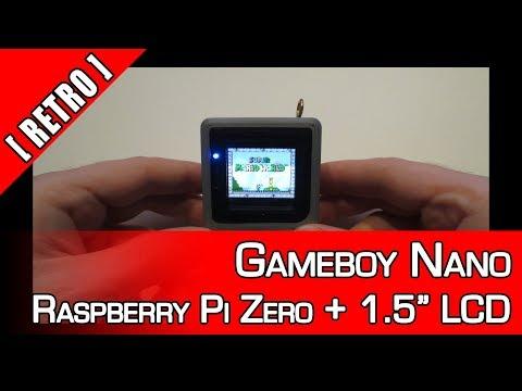 BananaPi Zero - RetrORangePi 4 2 ALPHA #Gameplay 2# N64 PSX