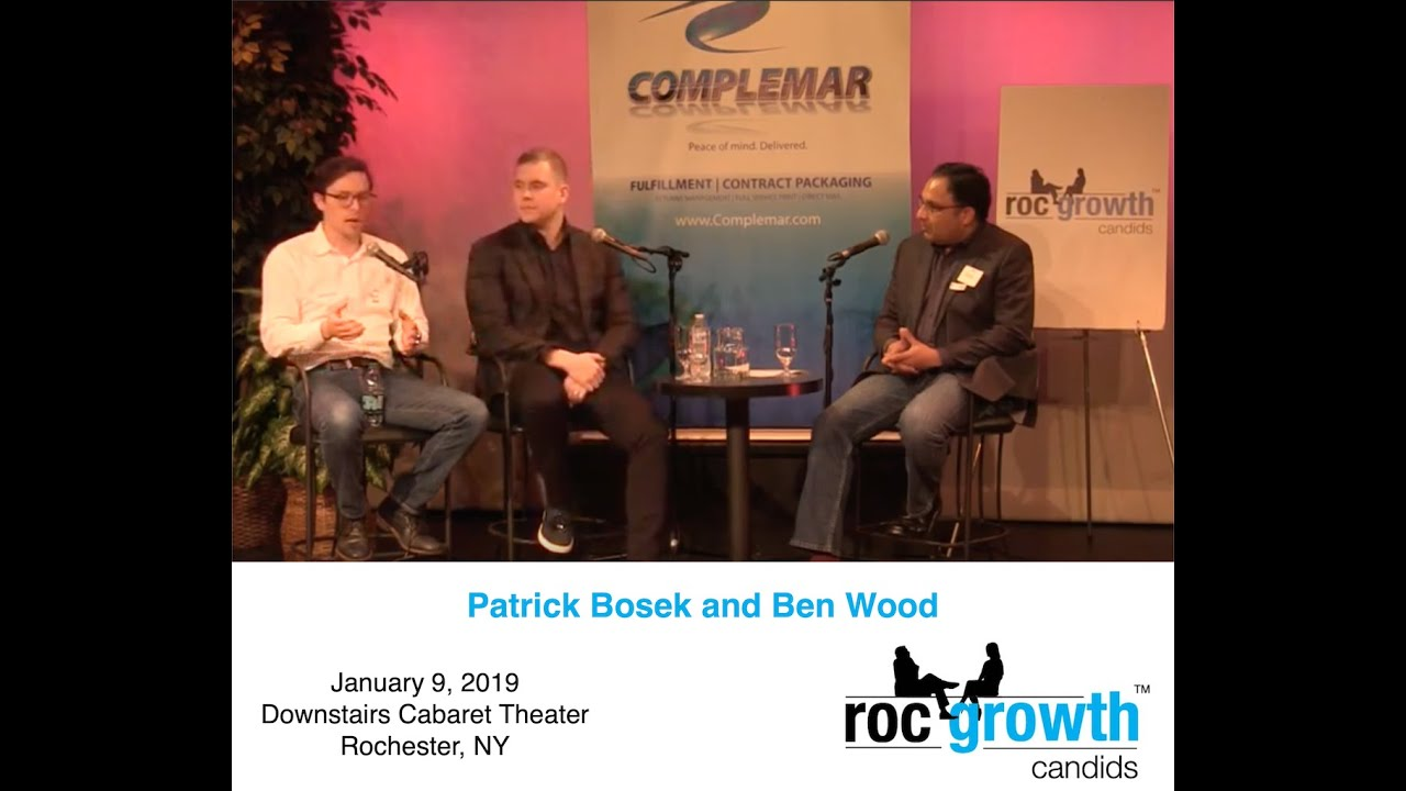RocGrowth Candids – RocGrowth | Portal for Entrepreneurs and