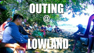 BATCH REUNION AT LOWLAND BEACH RESORT | Dauin, Negros Oriental