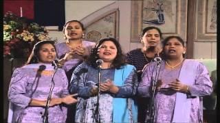 SONG Sarfraz   aaj din khushiyan da