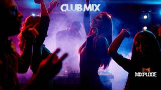 Download lagu New Dance Music 2019 dj Club Mix MP3