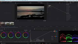 The BEST video editor EVER !? Davinci Resolve