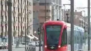 Испания, Мадрид(http://www.town-explorer.ru/madrid/ - достопримечательности Мадрида на карте, фото и видео., 2011-09-22T09:09:01.000Z)