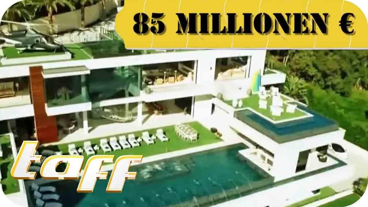 21 Millionen Euro