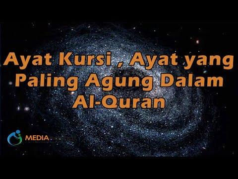 bacaan-ayat-kursi-terindah- -ayat-paling-agung-dalam-al-quran