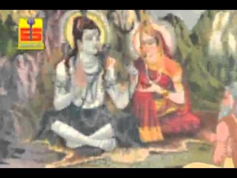 Satyavan Savitri Part 1