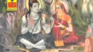"""Satyavan Savitri Part 1 """"Superhit Rajasthani Katha"""" By Rajkumar Swami"""