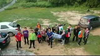 Video bukit batu beras,jelebu download MP3, 3GP, MP4, WEBM, AVI, FLV Oktober 2018