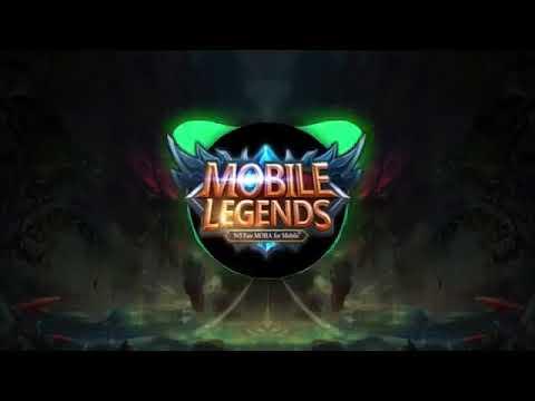 Mobile Legends Remix theme song Dubstep EDM Valliant REMIX