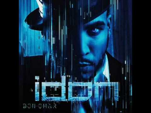 02 Don Omar  Virtual Diva iDon