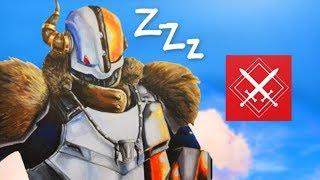 How To Make Destiny 2 PvP Less Boring