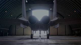 ACE COMBAT 7:  SKIES UNKNOWN   E3 2018 Trailer  ( PS4, XBOX1, PC)