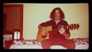 Haluk Levent Anlasana gitar Ozan Tunç