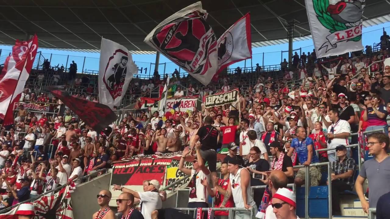Hoffenheim Rb Leipzig