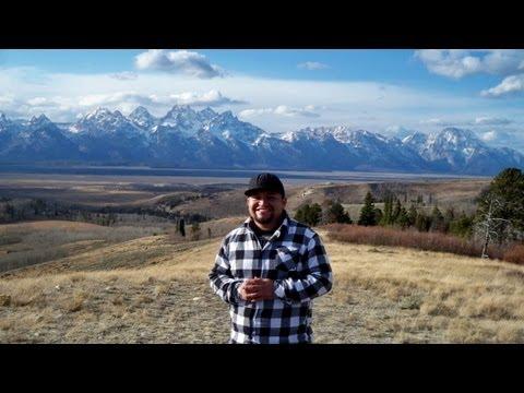 Video image: Detention or Eco Club: Choosing your future - Juan Martinez