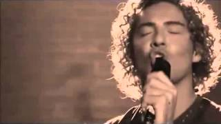 David Bisbal   Digale video oficial