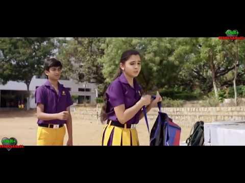Aap Jo Iss Tarah Se Tadpayenge | School Life Love Story 2018 | Heart Broken Love Story