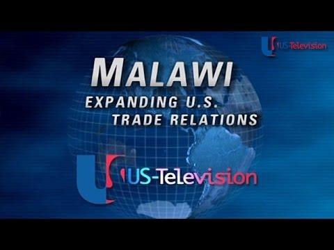 US Television - Malawi