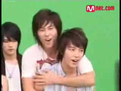 jaejoong and yunho relationship