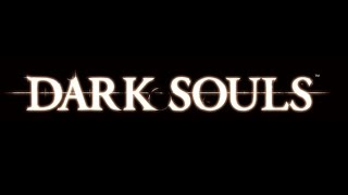 Matt Plays Dark Souls #10 - Handy Havel the Rock