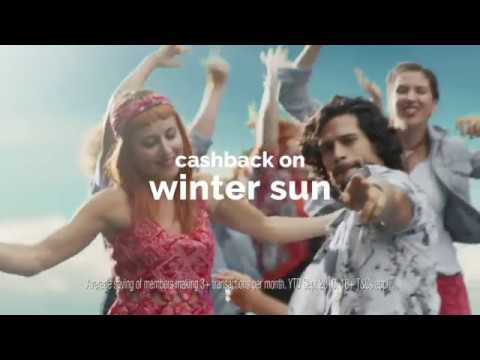 quidco-tv-advert---2016