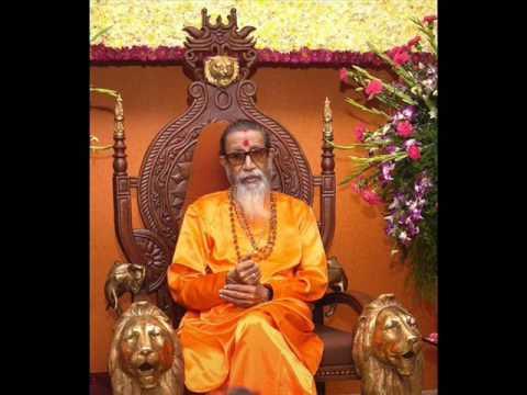 Dada Kondake Shivsena- Part III