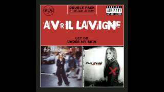 Avril Lavigne - Freak Out (Remastered)