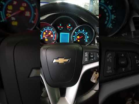 chevy cruze won t start try this youtube chevy cruze won t start try this