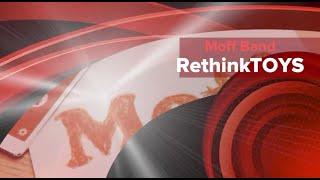Moff Band | RethinkTOYS