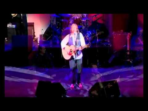 Dennis Locorriere (Dr Hook) -