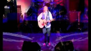 "Dennis Locorriere (Dr Hook) -  ""The Ballad Of Lucy Jordan"""