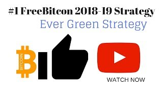 New Bitsler Bitcoin Dice Strategy Works Every Time Guaranteed