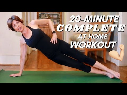 20-minute-complete-at-home-workout-|-dominique-sachse