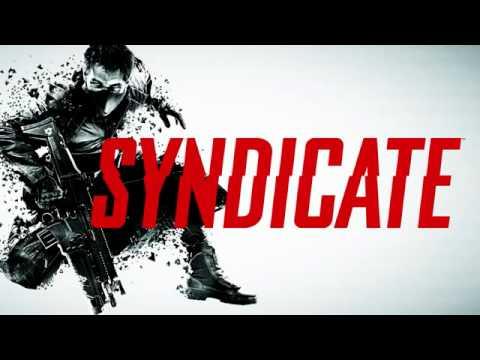 Skrillex-Syndicate