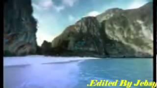 Hothon Pe Tum- You
