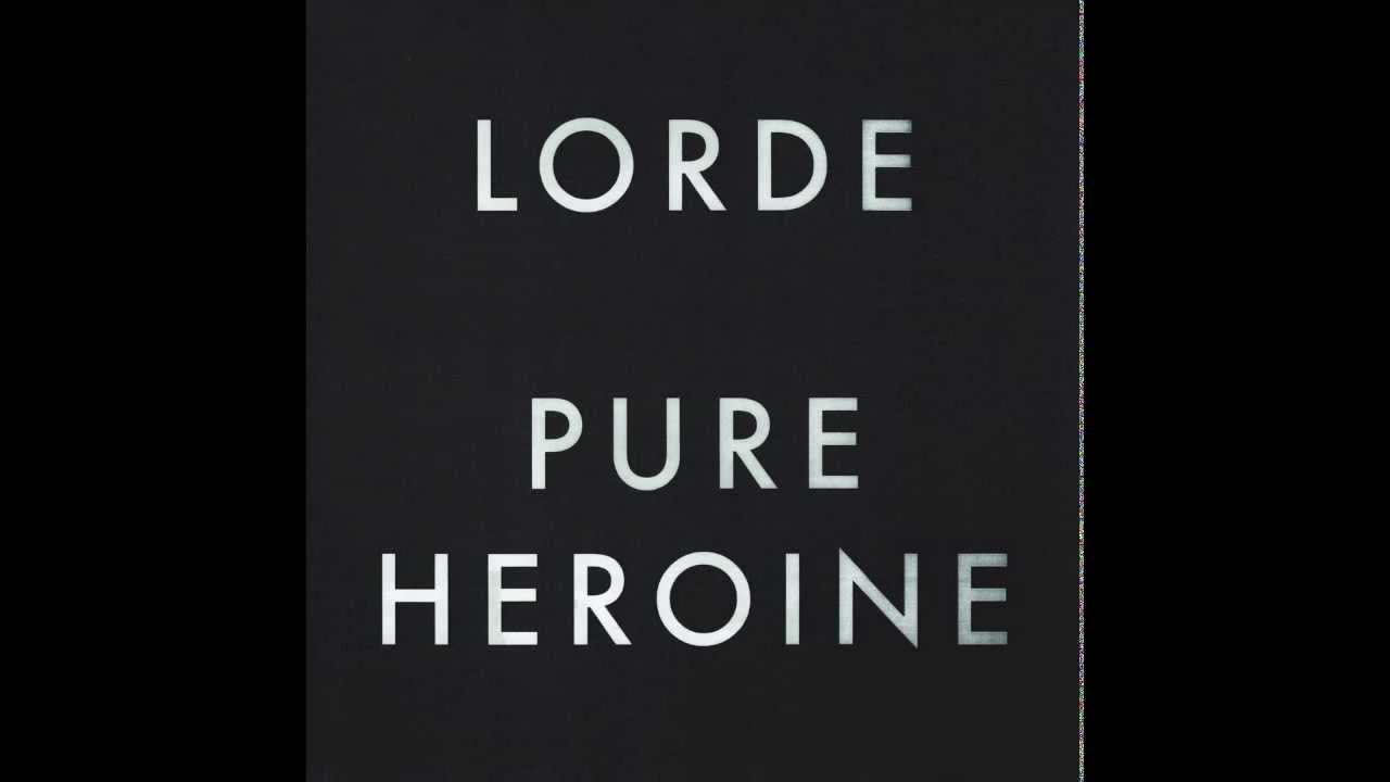 Everybody Wants to Rule the World | Lorde Wiki | FANDOM ...