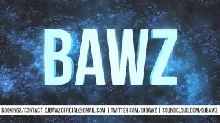 5 minutes of bubbling mixed by dj bawz