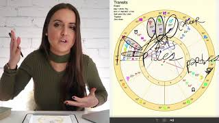 """Pisces Weekly Horoscope  """"A DREAM ONLY YOU CAN SEE"""" 26-5 March 2018"""