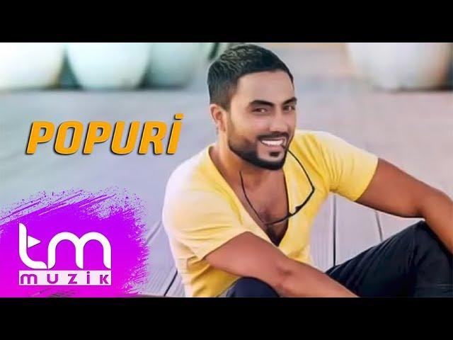 Kərim Abbasov Popuri Audio Youtube