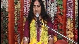 Bhajan - मेरा सांवरा सलोना घनश्याम  Tere naina bde rasile तेरे नैना मेरे श्याम bhajan by Pawan dev