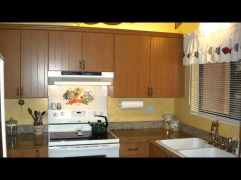 Lofts at Palm Aire an Immaculate Villa - Fort Lauderdale Area Real Estate