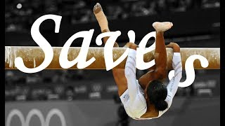 Gymnastics Saves (Updated) thumbnail