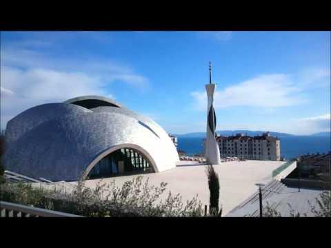 hadith et science modern présenté par suisse converti à l'islam part 3