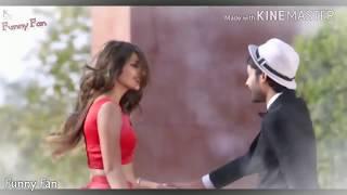 Sab Tera || Cute Propose || Whatsapp Status Video Romantic