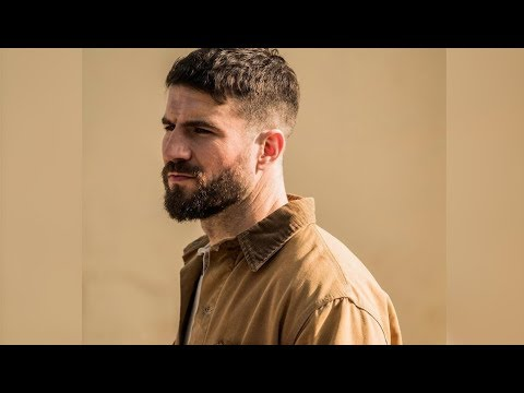 Sam Hunt's 'Downtown's Dead' - It's Here, But ...