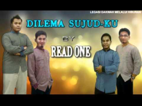 Dilema Sujud Ku   Read One
